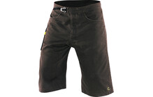 Edelrid Shorts coffee